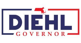Geoff Diehl For Governor