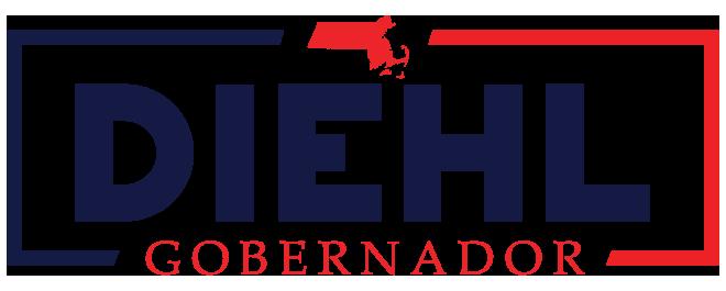 https://geoffdiehl.com/wp-content/uploads/2021/06/Slider-Logo.png