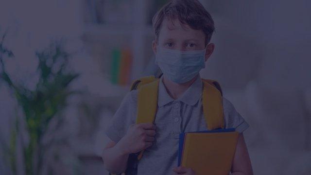 Reject CDC FlipFlop on Masks
