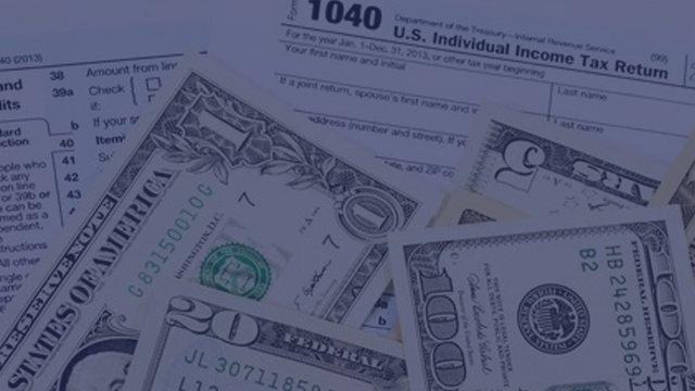 No Graduated Income Tax for MA