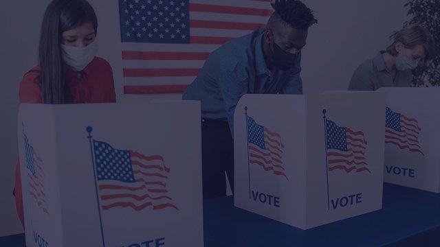Secure Voting for Massachusetts