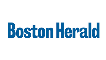 Boston Herald: Geoff Diehl calls on Charlie Baker to repeal Oct. 17 vaccine mandate