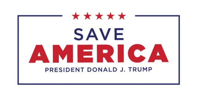 https://geoffdiehl.com/wp-content/uploads/2021/10/save-america-640x313.jpg